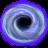 http://aparkov.ru/wp-content/uploads/2014/07/blackhole.png