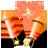 http://aparkov.ru/wp-content/uploads/2014/07/fireworks.png