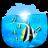 http://aparkov.ru/wp-content/uploads/2014/07/sea2.png