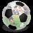 http://aparkov.ru/wp-content/uploads/2014/07/sport1.png