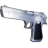 http://aparkov.ru/wp-content/uploads/2014/07/weapon1.png
